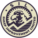 SIL - Sheep Improvement Limited